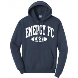 Energy FC Hoodie