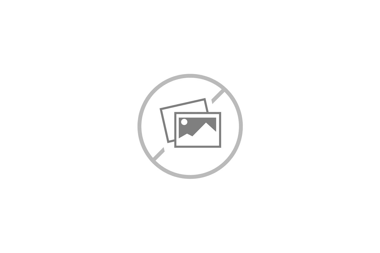 Best Single Chair Sofa