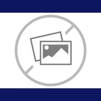 OV Lacrosse Traditional Hoodie
