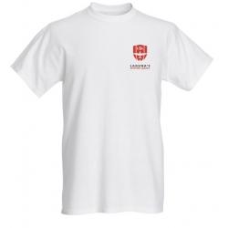 LSL T-Shirt