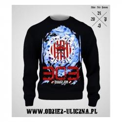 303 Squadron Sweater