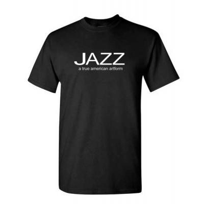 Jazz-A True American Artform