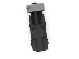C&G Arms Universal Tourniquet Case