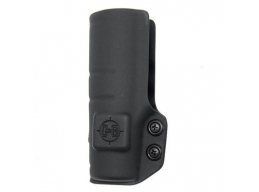 SK-9 OWB E-COLLAR REMOTE HOLDER GARMIN/TRITRONICS