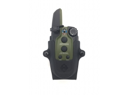 SK-9 OWB E-COLLAR REMOTE HOLDER GARMIN SPORT