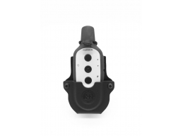 SK-9 OWB E-COLLAR REMOTE HOLDER GARMIN DELTA
