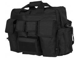 Human and K-9 Bug-out Bag 3-day Disaster Prep Bag