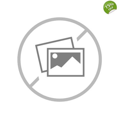 Bling-bling-Baby Platform Sneakers