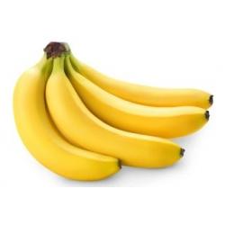 Bananas / Kg