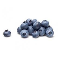 Blueberry PrePack