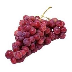 Red Grapes PrePack