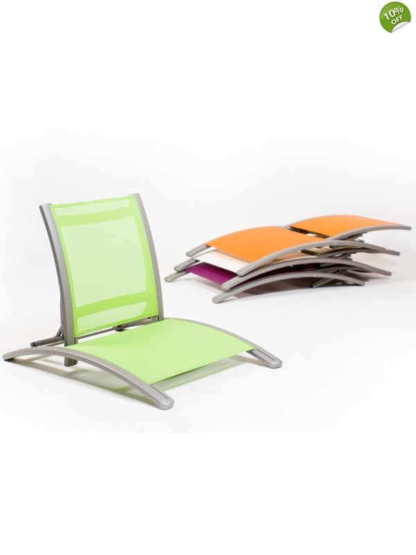 Meditacijski stolček SUNY