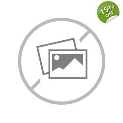 Empty Album - 2006 FIFA World Cup Germany - Panini