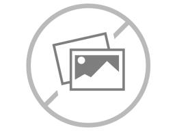 New Apple MacBook Pro 16-inch, 16GB RAM, 512GB Storage, 2.6GHz Intel Core i7 - Silver