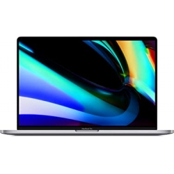 New Apple MacBook Pro 13-inch, 8GB RAM, 256GB Storage, 2.4GHz Intel Core i5 - Silver