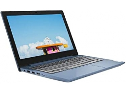 Lenovo Ideapad Slim 1-11AST-05c 81VR000TUK 11.6