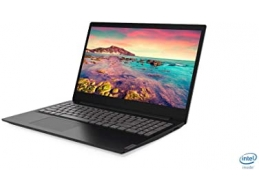 Lenovo IdeaPad S145 15 Inch 15.6 Inch FHD Laptop - Intel Core i5, 8 GB RAM, 256 GB SSD, Windows 10..