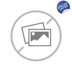 SanDisk Ultra 512 GB microSDXC Memory Card + SD ..