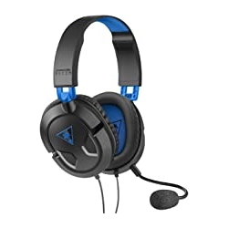 Turtle Beach Headset 50P for PS4