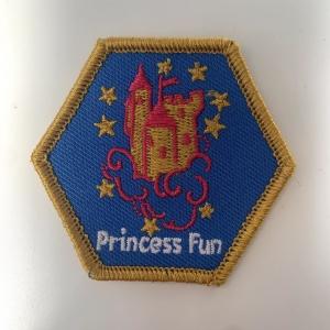 Princess Fun