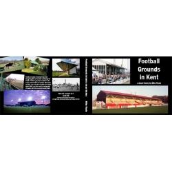 Football Grounds in Ken..