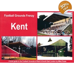 Football Grounds Frenzy..
