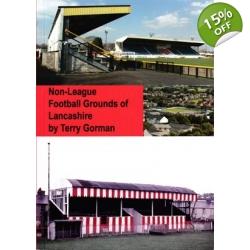 The non-League Football..