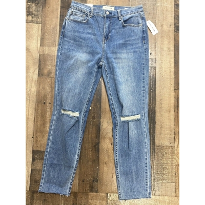 PacSun Jeans - 28 (NWT)
