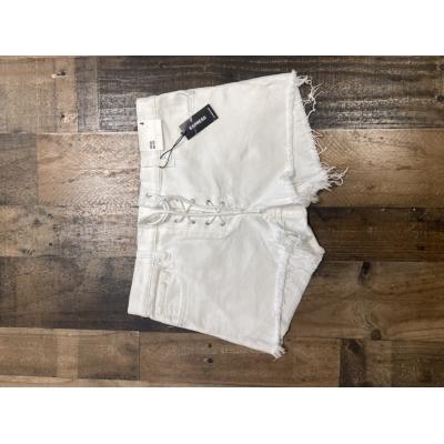 Express Shorts - 4 (NWT)