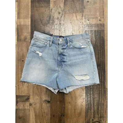 Urban Outfitters Shorts - 28 (NWT)