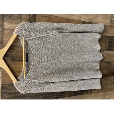 Jrs Brandy Melville Sweater - M
