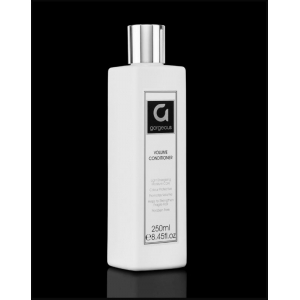 Volume Conditioner 250ml