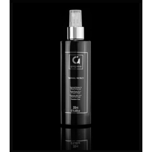 Thermal Protect 250ml