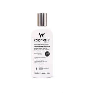 Watermans Grow Me Conditione..