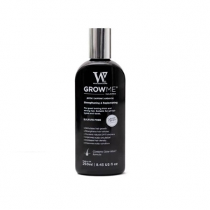 Watermans Grow Me Shampoo 250ml