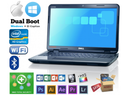 iCraft PC Mac and Hackintosh