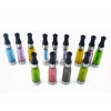 Vision eGo clearomizer
