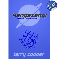 Kangazang: Small Cosmos