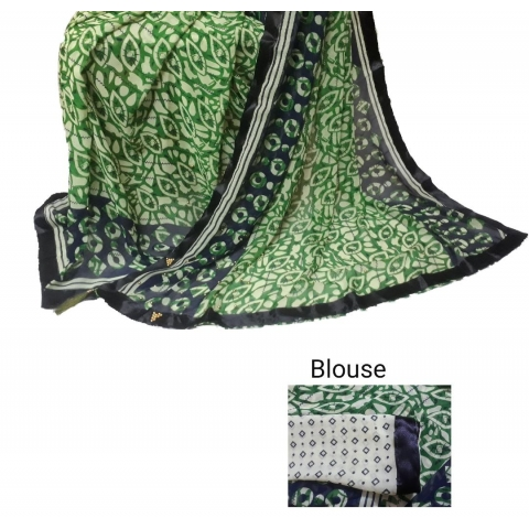 My collectionZ - Regular wear saree