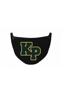 King Philip Mask
