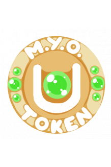 Uncommon Beanling MYO Token