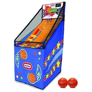 Little Tikes Easy Score Arcade Toy