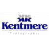 KENTMERE FILM