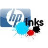HEWLETT PACKARD INKS