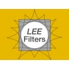 LEE COLOUR CORRECTION FILTERS