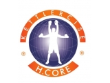 KETTLERCISE® H.CORE GROUP FITNESS