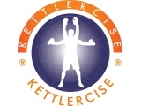KETTLERCISE® GROUP FITNESS