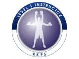Kettlebell Specialist Level 1