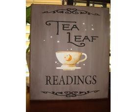 TEA LEAF READINGS MOBILE.