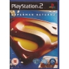PS2 PAL Games